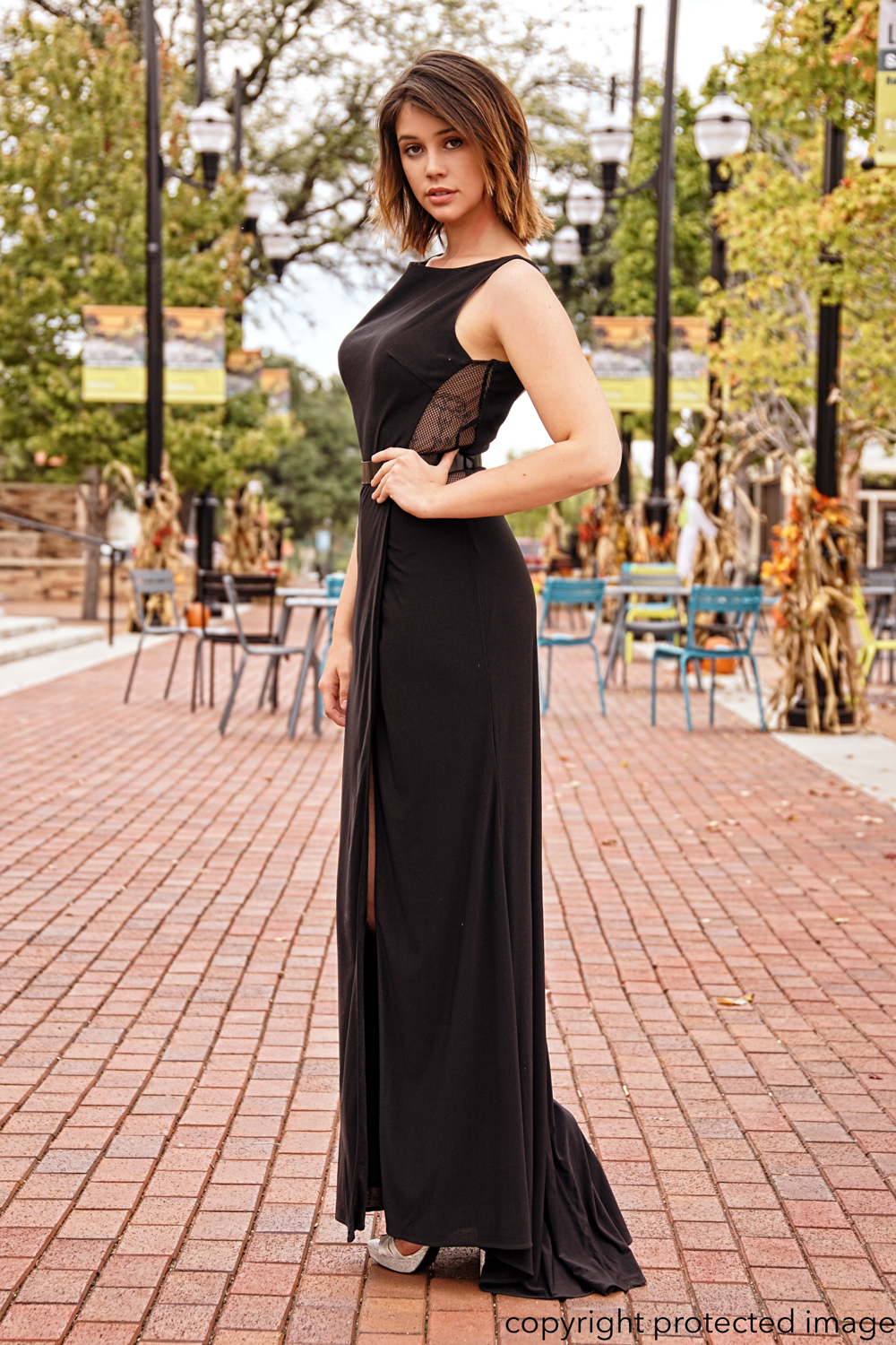 black-dress1-copy